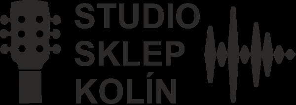 Studio Sklep